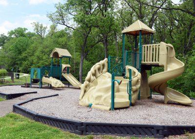 ForestRidgePark_Playground1