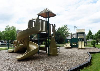 ForestRidgePark_Playground2