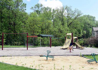 BuckinghamSouth_Playground2