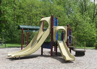 BuckinghamSouth_Playground1