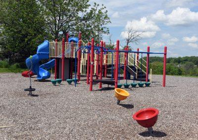 SunnyHill_Playground3