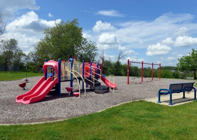 SunnyHill_Playground2