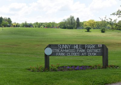 SunnyHill_Sign