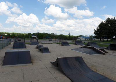 SunnyHill_SkatePark1