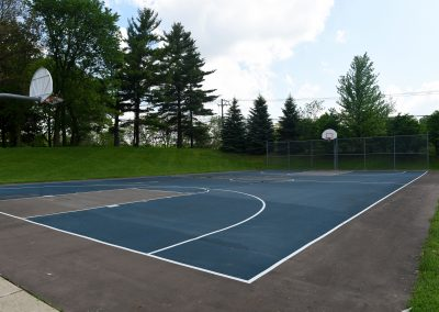 SunnyHill_BasketballCourt