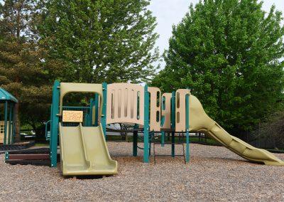 BuckskinPark_Playground1