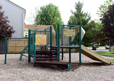 BuckskinPark_Playground2