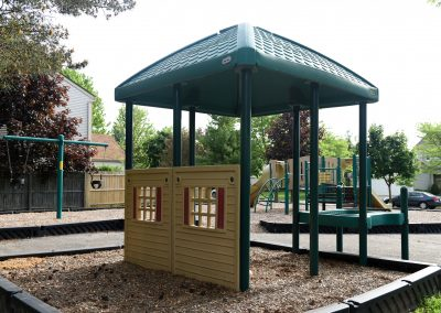 BuckskinPark_Playground3