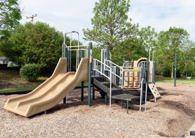 WatertonPark_Playground1