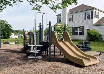 WatertonPark_Playground2