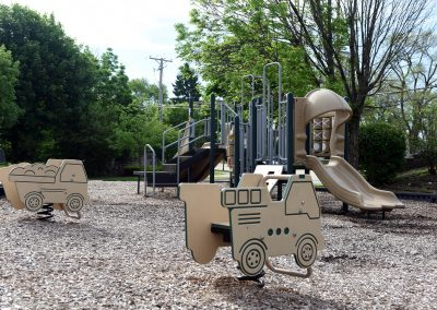 WatertonPark_Playground3