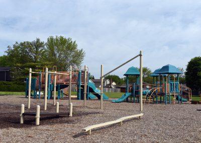 ChallengerNorth_Playground7