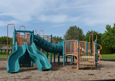 ChallengerNorth_Playground6