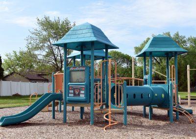 ChallengerNorth_Playground5