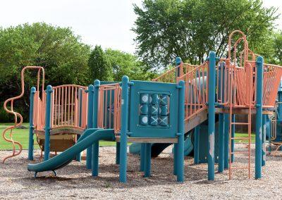 ChallengerNorth_Playground3