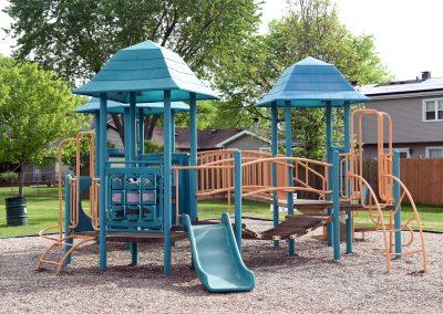 ChallengerNorth_Playground2