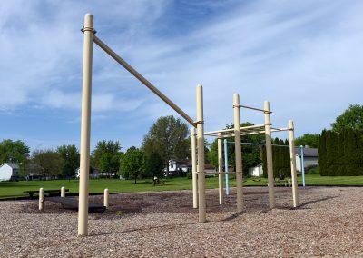 ChallengerNorth_Playground1