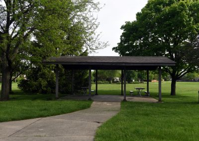 ChallengerSouth_Shelter