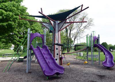 ChallengerSouth_Playground1