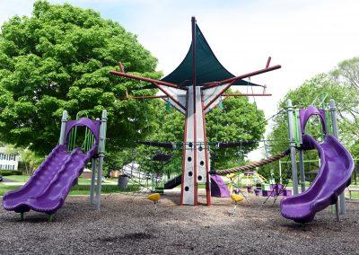 ChallengerSouth_Playground2