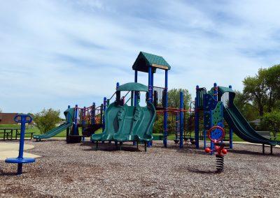 GlenbrookPark_Playground3
