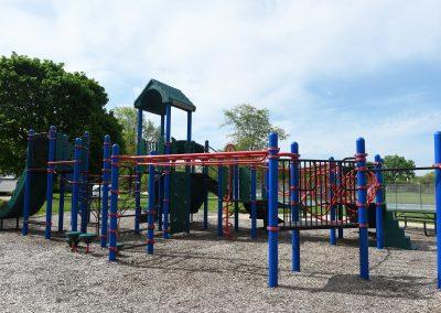 GlenbrookPark_Playground2
