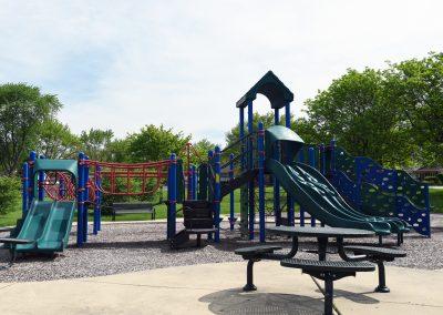 GlenbrookPark_Playground1