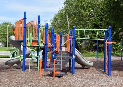 RidgePark_Playground4