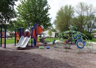 RidgePark_Playground3
