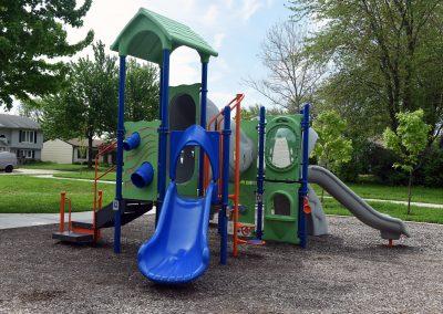 RidgePark_Playground1