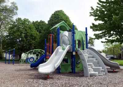 RidgePark_Playground2