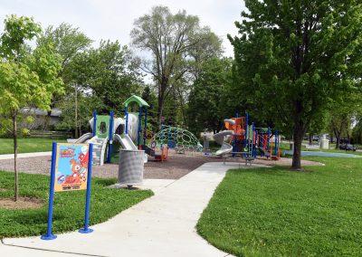 RidgePark_Playground5