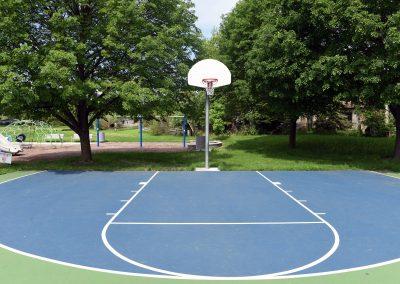 RidgePark_Basketball1