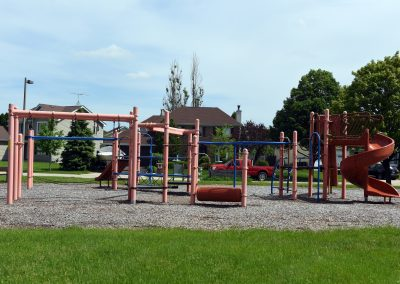ButterflyPark_Playground1