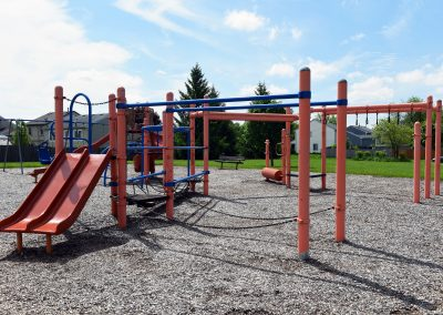 ButterflyPark_Playground2