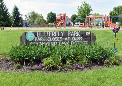 ButterflyPark_Sign