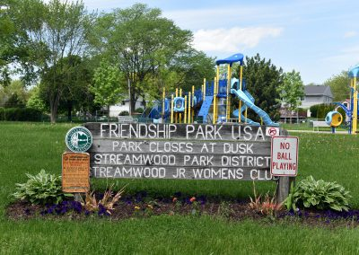 FriendshipPark_Sign