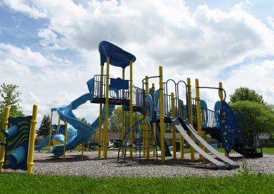 FriendshipPark_Playground2