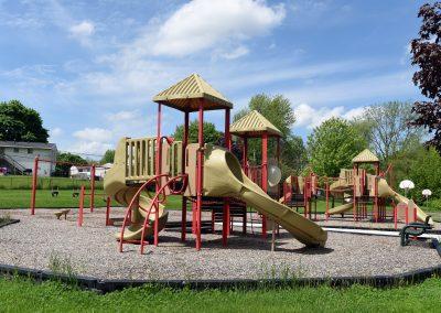 VeteransPark_Playground1