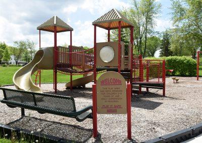 VeteransPark_Playground2