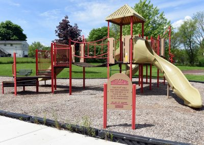 VeteransPark_Playground3