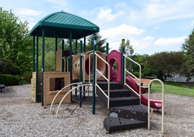 ParkPlace_Playground2