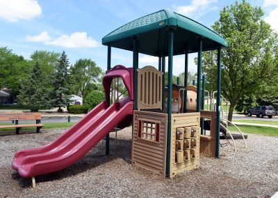 ParkPlace_Playground1