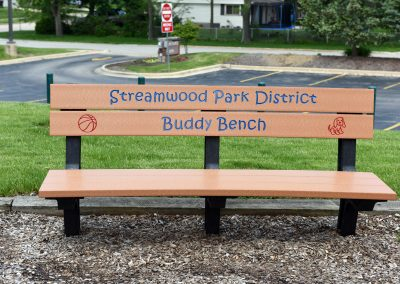 ParkPlace_Bench