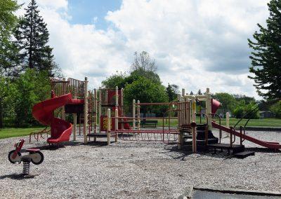 BerkleyPark_Playground2