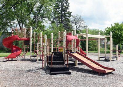 BerkleyPark_Playground1
