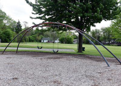 BerkleyPark_Swings