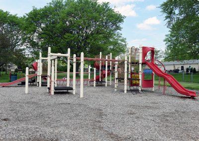 BerkleyPark_Playground4