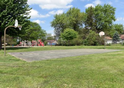 BerkleyPark_BasketballCourt