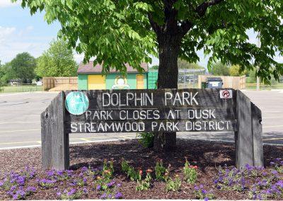 DolphinPark_Sign